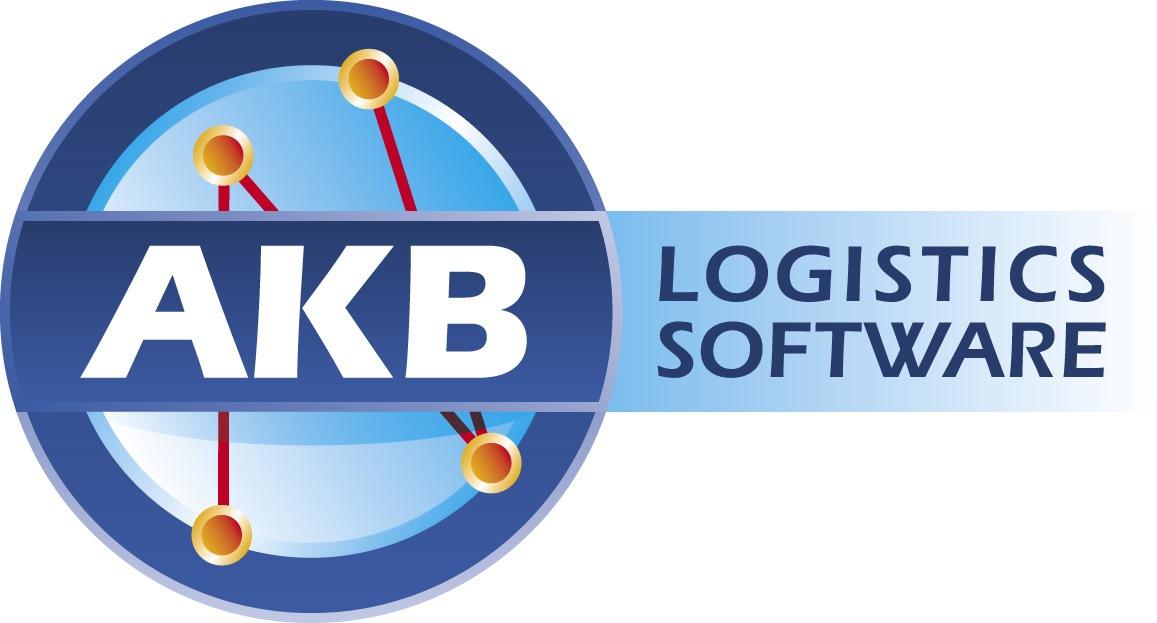 AKB-Logo GeoJunxion