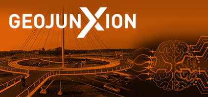 GeoJunxion Timeline 1
