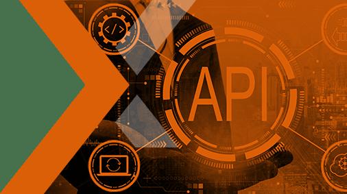 GeoPlanning API GeoJunxion