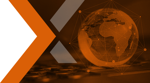 Global Sources GeoJunxion Location Intelligence Services