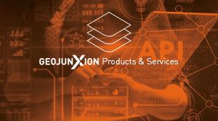 Location Aware Content GeoJunxion 2