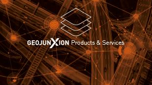 Premium Location Aware Content GeoJunxion 2